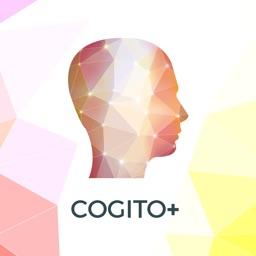 Cogito +