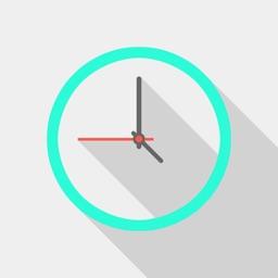 Sleep Meister - Sleep Cycle Alarm