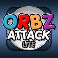 Activities of Orbz Attack Lite