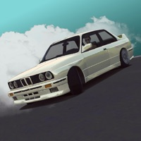 Codes for Bimmer Drifting 3 - Car Racing and Drift Race Hack