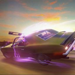 Car Games - Car Games for free 2016