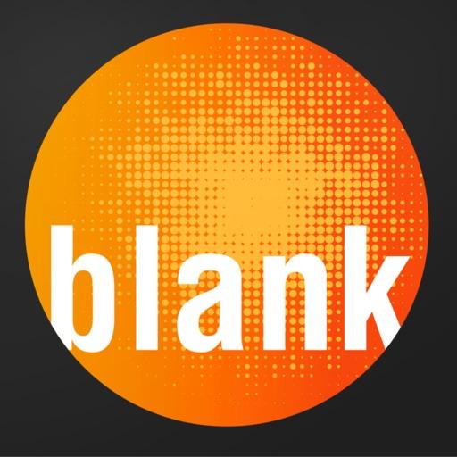Blank Werbetechnik