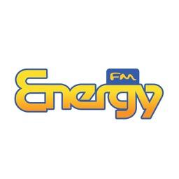 Energy FM Radio
