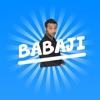 Babaji Reviews