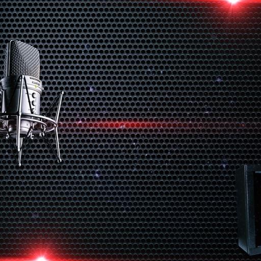 COV Radio