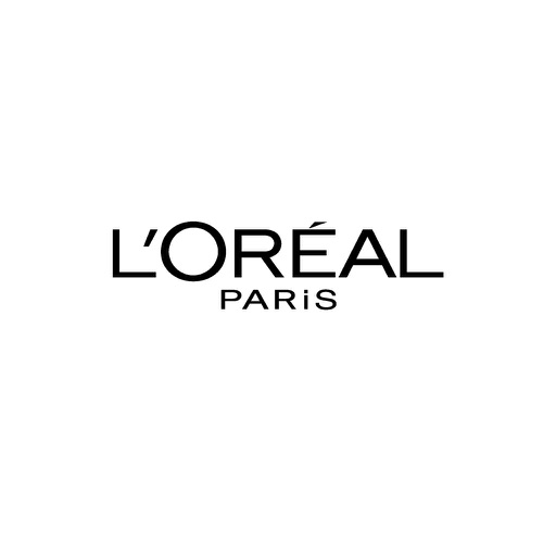 L'Oréal Makeup Stickers