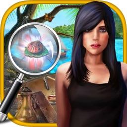 Tropical Adventure - Mystery Hidden Object