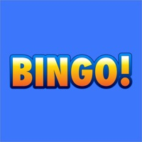 Codes for Bingo Classic Hack