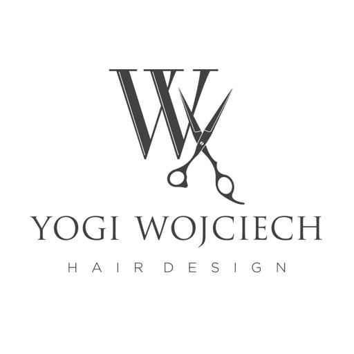 Yogi Wojciech Hairdesign Birmingham
