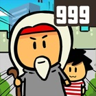 Cartoon999 icon