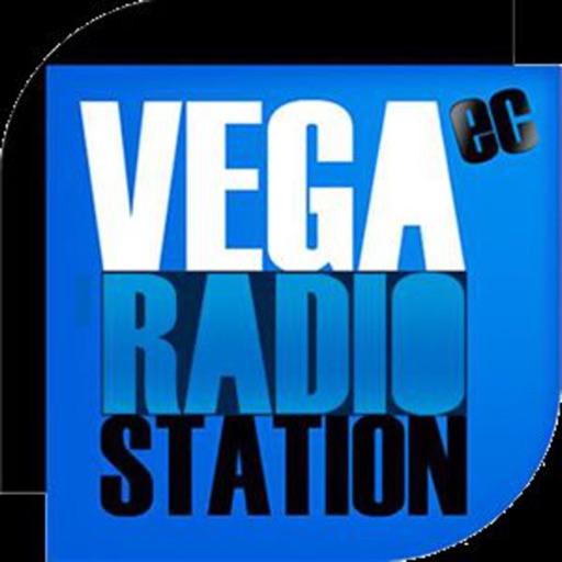 Vega Radio EC