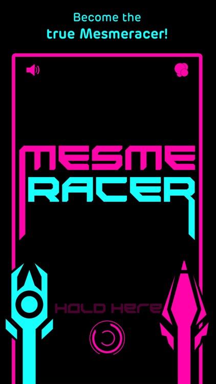 Mesmeracer screenshot-0