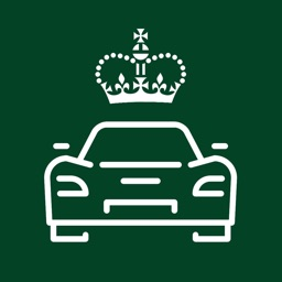 Car Check with MOT Reminder
