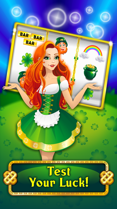 Tropical punch 3 lines slot review