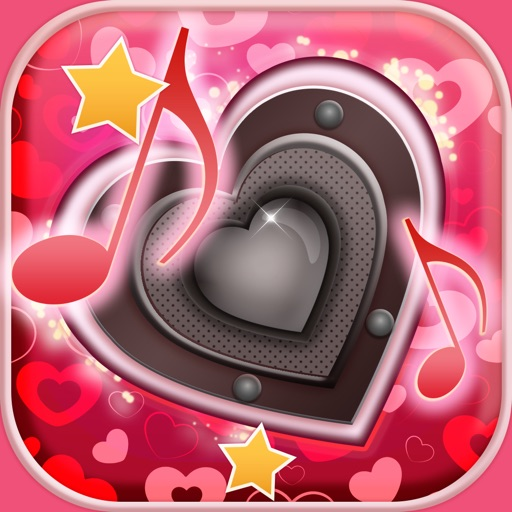 Best Love Ringtones: Romantic Melodies and Lovely Valentine's Day Songs for iPhone