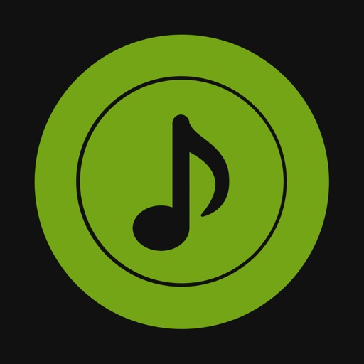 Premium Plus Music Player  for Spotify Premium!!! by Pham Hong