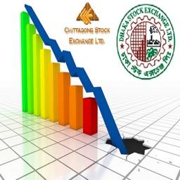 Bangladesh Stock Exchange