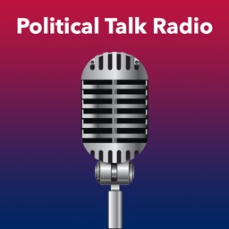 Political Talk Radio: Conservative and Progressive
