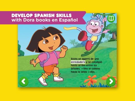 Nick Jr. Books – Read Interactive eBooks for Kids | App ...