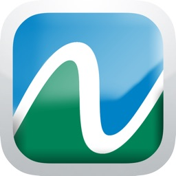 Norwood Bank Mobile Banking for iPad