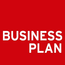 Business Plan Template for Entrepreneurs' Startups
