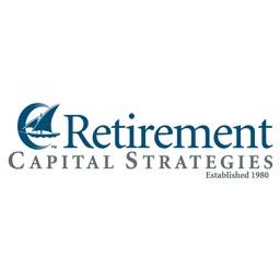 Retirement Capital Strategies - www.rcsadvisor.com
