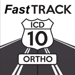 Ortho10