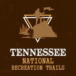 Tennessee Trails