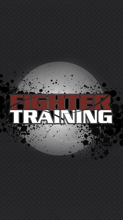 Fighter Training screenshot-0
