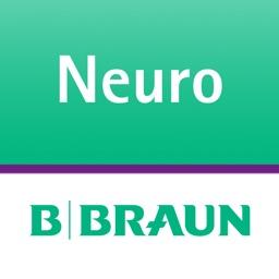 AESCULAP Neurosurgery Main Catalog