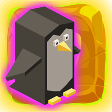 Activities of Penguin Dash Runner - Jumping escape adventure free game