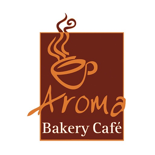 Aroma Bakery and Cafe