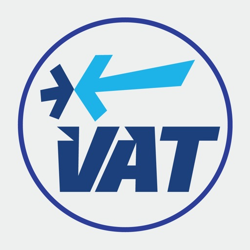 VAT CheckMachine