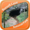 Russell Cave National Park