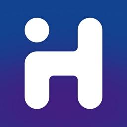 iHome+Sleep, the alarm clock app from the experts on alarm clocks