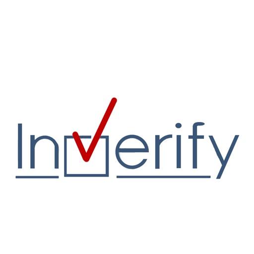 InVerify