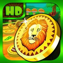 Jungle Dozer HD