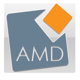 AMD Secure Web Viewer