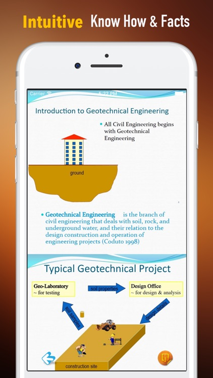 Geotechnical Engineering-Reference Manual and Exam