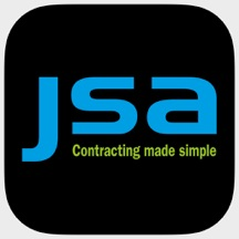 JSA Contractor Accountants