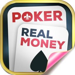 Poker Real Money App Reviews - Online Poker