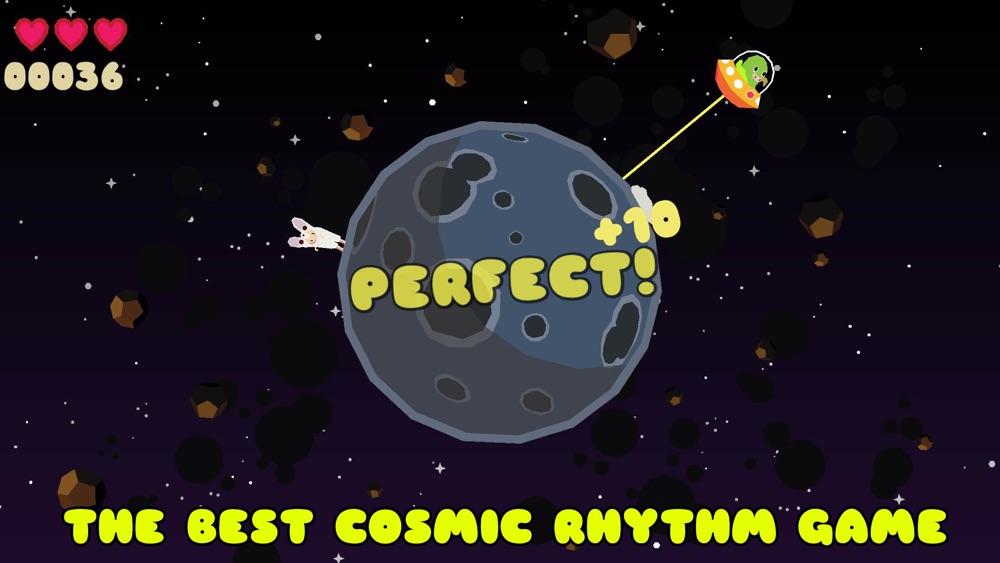 Planet Quest Cheat Codes