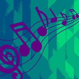 Notification sounds - Notification ringtones free