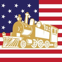 Antebellum: America 1820-1855