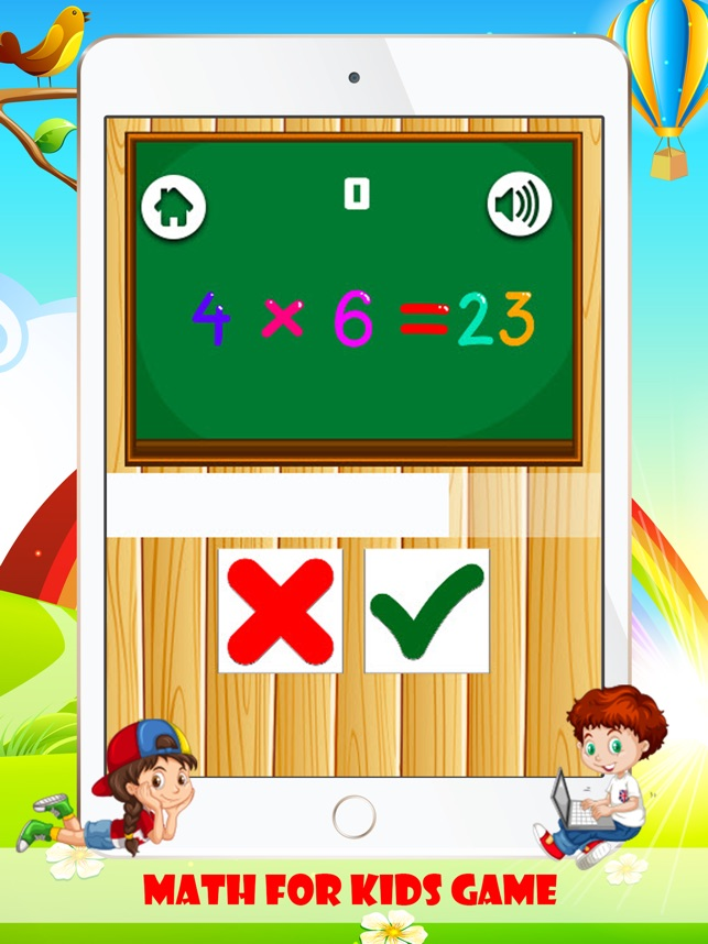 math worksheets starfall math whizz 1st grade on the App Store
