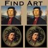FindArt (AppStore Link)