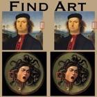 FindArt icon
