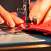 How to Sew:DIY Sewing Tutorial and Top Trends
