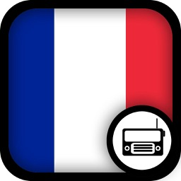 French Radio - FR Radio