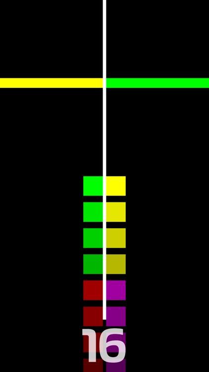 Colorpede